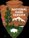 2000px-us-nationalparkservice-shadedlogo-svg