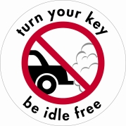 anti-idling_decal