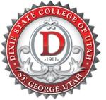 dixie-state-logo