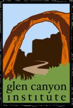 GlenCanyonlogo
