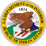 seal_of_the_united_states_bureau_of_indian_affairs-svg