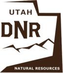 utah-dnr-logo