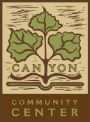 woodcut logo final