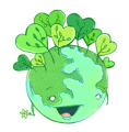 GreenWeekIcon