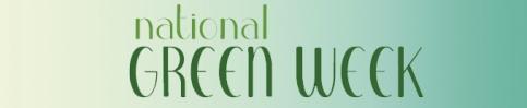 NGW_Banner